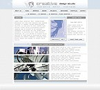 webdesign : vision, artist, portfolio