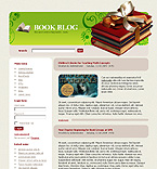 webdesign : weblog, links, historical
