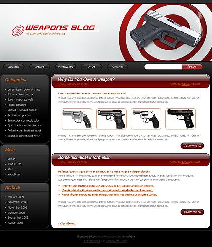 webdesign : Big, Screenshot 23100
