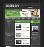 webdesign : online, store, shopping
