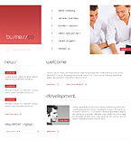 webdesign : company, solutions, marketing