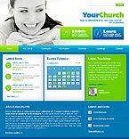 webdesign : God, family, belief