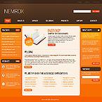 webdesign : experience, dynamic, development
