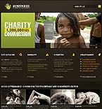 webdesign : indigent, aid, happiness
