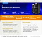 webdesign : solution, workteam, management