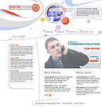 webdesign : solutions, draw, offers