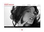 webdesign : photo, events, i