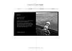 webdesign : art, photographer, models