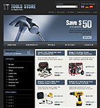 webdesign : special, accessories, repair