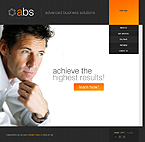 webdesign : abs, solution, specials