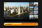 webdesign : photo, photos, gallery