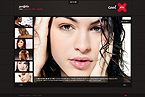 webdesign : pics, portfolio, company