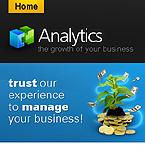 webdesign : business, company, professional