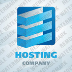 webdesign : hosting, activation, system