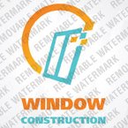 webdesign : construction, service, company