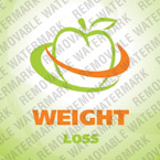 webdesign : weight, site, consulting