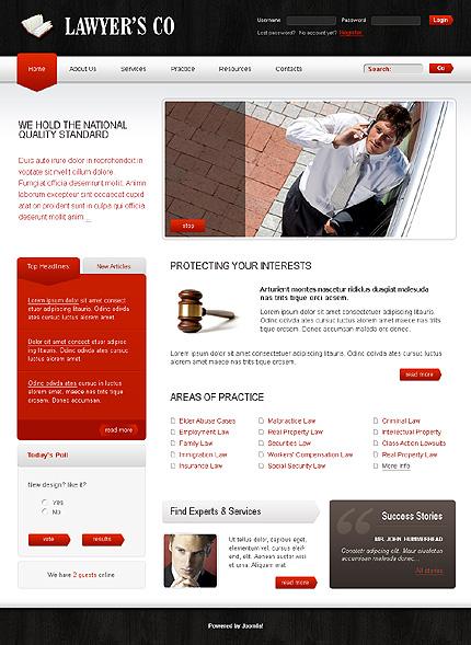 webdesign : Big, Screenshot 24973
