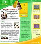 webdesign : covering, interior, windows