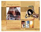 webdesign : design, vision, design