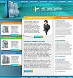 webdesign : plan, server, processor