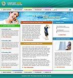 webdesign : business, professional, management
