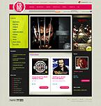 webdesign : DVD-RW, Verbatim, disc