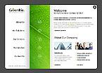 webdesign : marketing, product, money