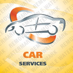 webdesign : vehicle, clients, prices