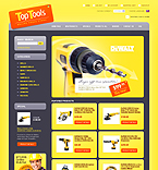 webdesign : special, master, pliers
