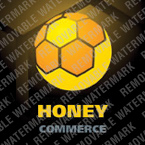 webdesign : honey, products, product