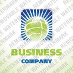 webdesign : company, consulting, specials