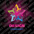 webdesign : design, idea, price