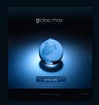 webdesign : max, strategy, success