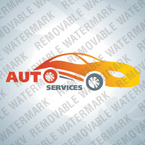 webdesign : auto, photo, business