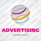 webdesign : advertisement, webmasters, artist