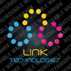 webdesign : site, technology, network