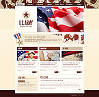 webdesign : military, force, weapon