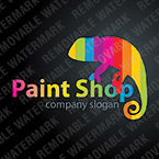 webdesign : painting, color, interior