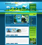 webdesign : operator, beach, impression