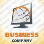 webdesign : business, management, networking