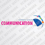 webdesign : information, informational, mail