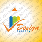 webdesign : company, events, support