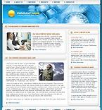 webdesign : solution, approach, management