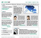 webdesign : training, partnership, consulting