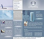 webdesign : workteam, server, system