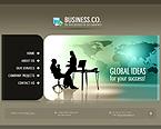 webdesign : rates, finance, analyses