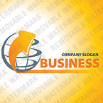 webdesign : success, innovation, networking