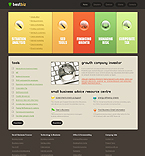 webdesign : strategy, researcher, analytic
