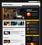 webdesign : strategy, action, rpg