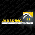 webdesign : buildings, projects, team